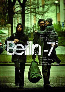 Berlin 7Iranian Film