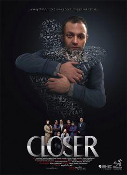 NazdiktarPersian Movie