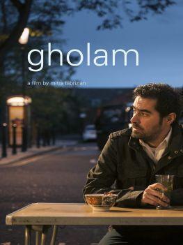 GholamPersian Film