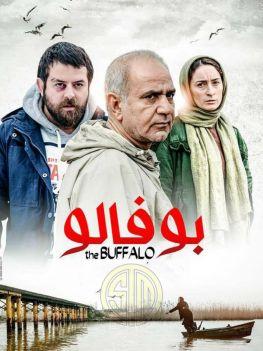 Buffalo Persian Movie